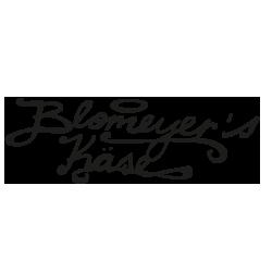 blomeyer-quadrat