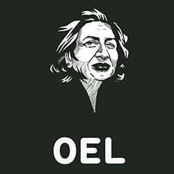 oel_quadrat