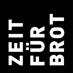 zfb_quadrat