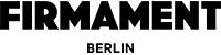 firmament_logo