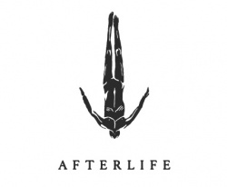 2016_After_Life_Logoset Kopie 2